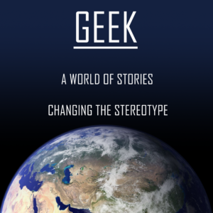 Geek With Dave H